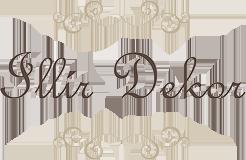 illirdekor.hu logó